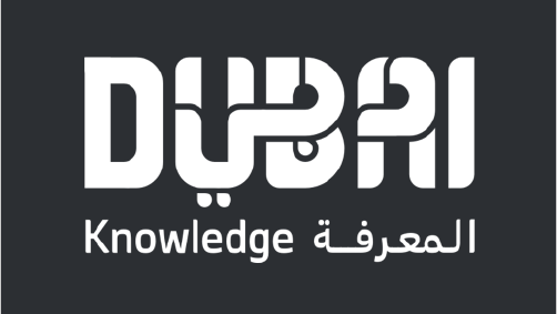 Dubai-Knowledge Logo